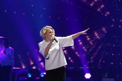 Germany: Unser Song 2017