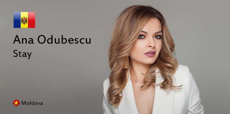 country banner 2019 Moldova