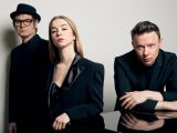 thumb Belgium 2020 Hooverphonic Photo Zeb Daemen 800
